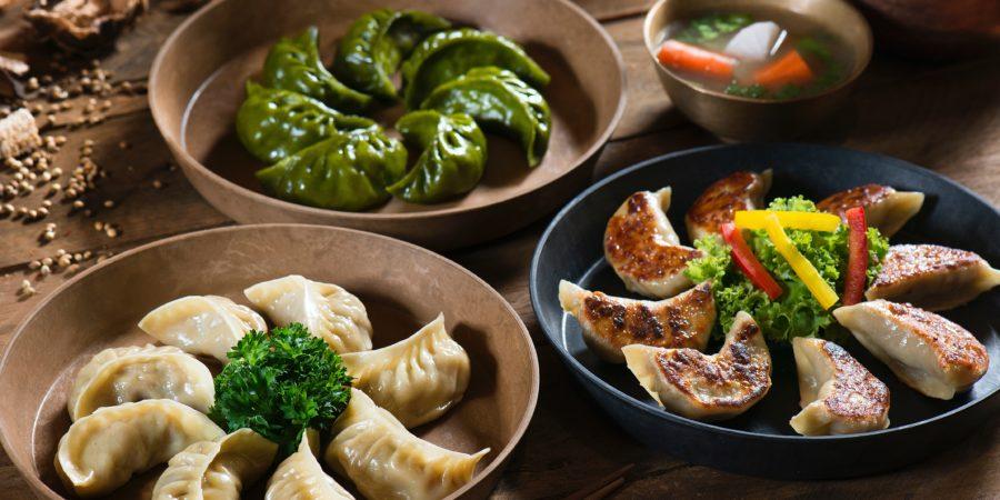 Bienfaits aliments japonais otodoke