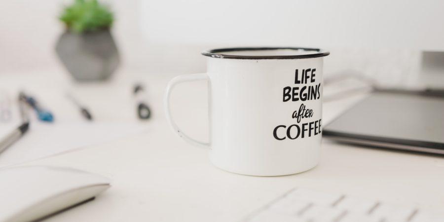 Bienfaits et méfaits du café otodoke