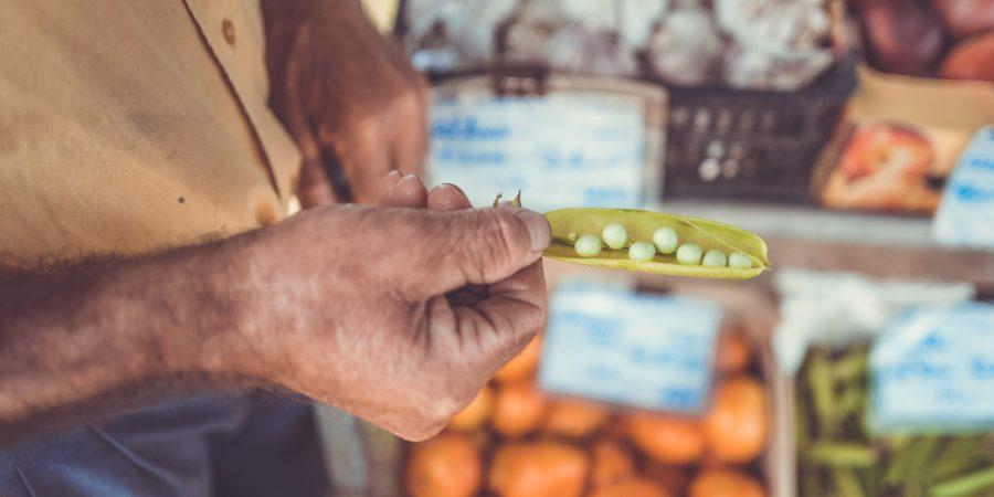légumes secs otodoke
