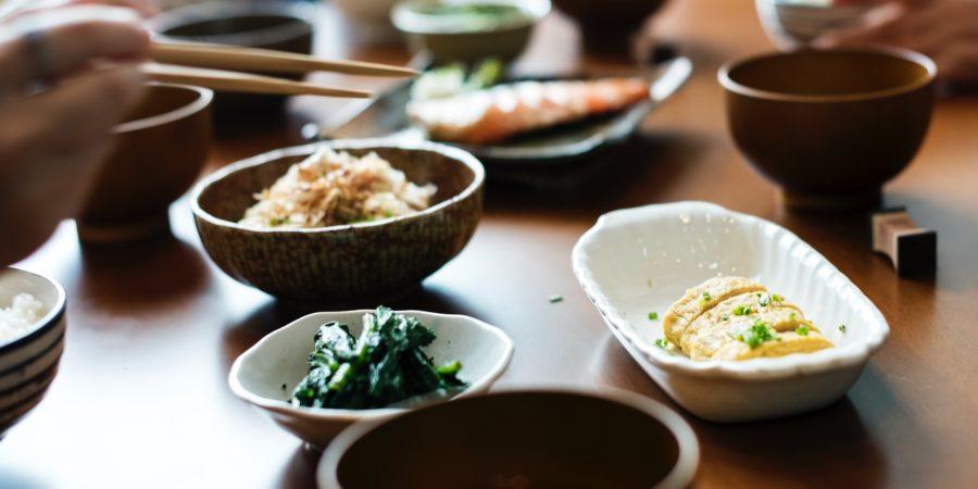 plats japonais insolites otodoke