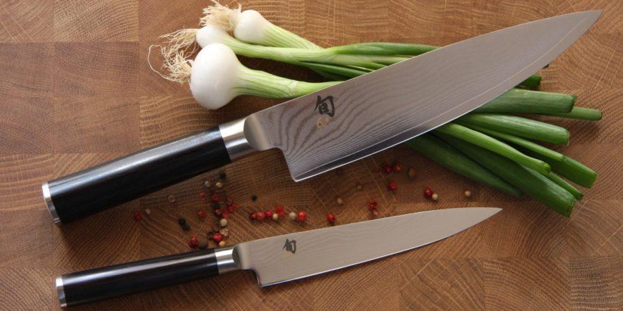 couteau japonais otodoke