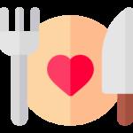 bienfaits cuisine otodoke