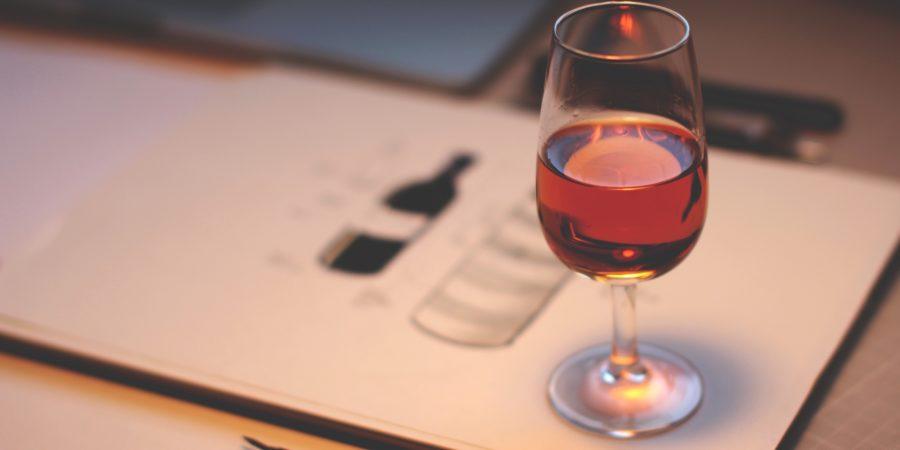 reconnaître bon vin otodoke