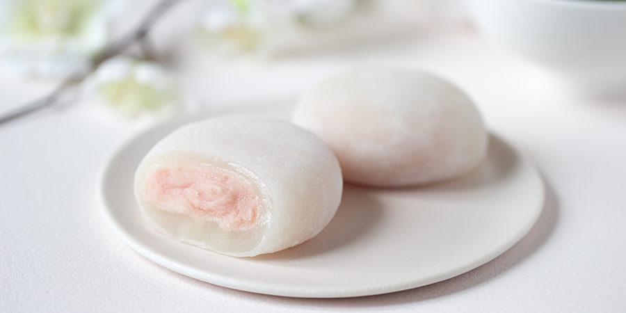 mochi japonais otodoke