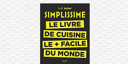 Simplissime Livre De Cuisine Le Plus Facile Au Monde Otodoke