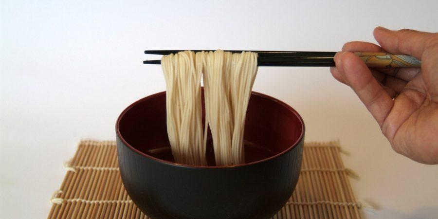 bols japonais utilisations