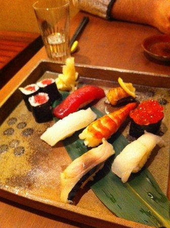 japonais takara paris