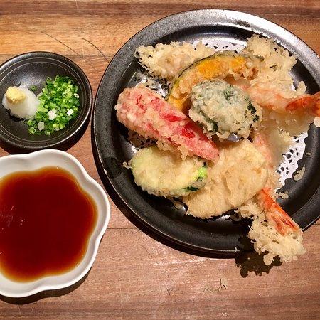 udon japonaises paris