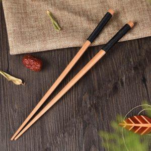 ramen nation baguettes japonaises